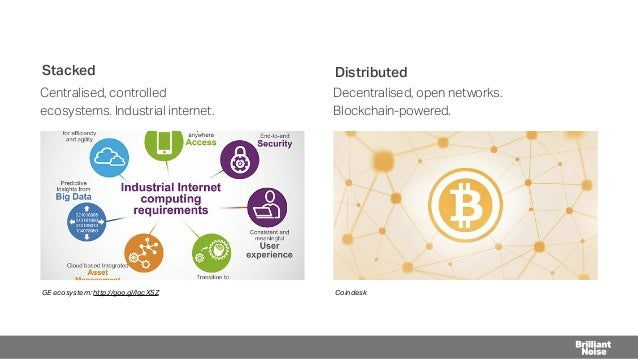 1.0 Currency 2.0 Contracts 3.0 Applications Blockchain