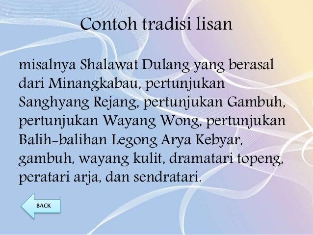 Image Result For Cerita Rakyat Pendek Versi Inggris