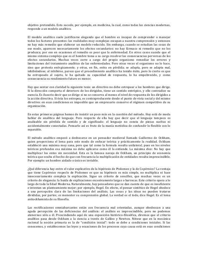 Moderno Merchandising De Moda Reanudar Ejemplos Objetivos Galería ...