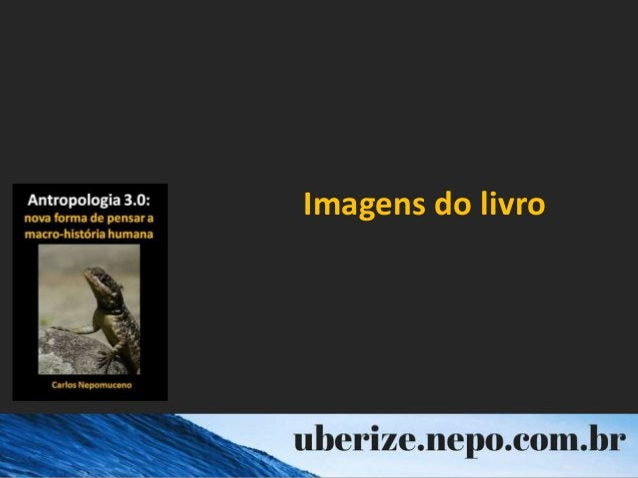 Imagens do livro