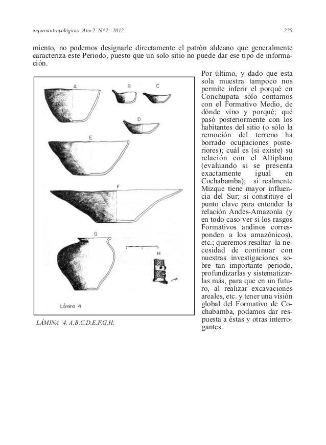 Antropologicas nº-2