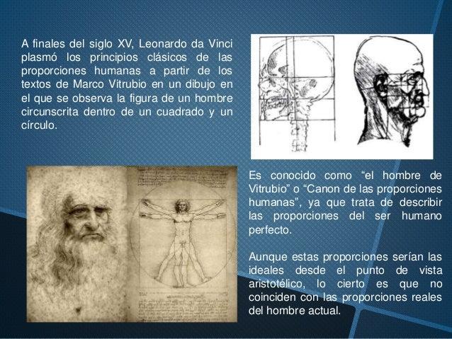 Antropometr a for Libro de antropometria
