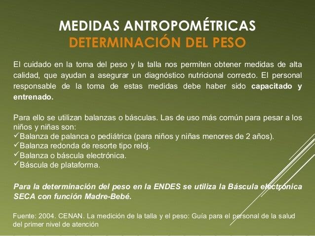 Antropometria Corregido2