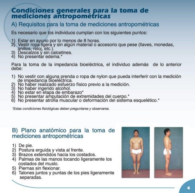 download живопись испании ойя методические указания