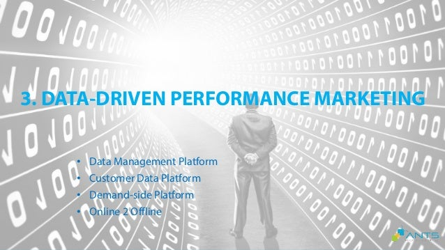 RIGHT AUDIENCE : IN-TARGET AND PERFORMANCE 10,000+ Audience Segments in DMP Confidential