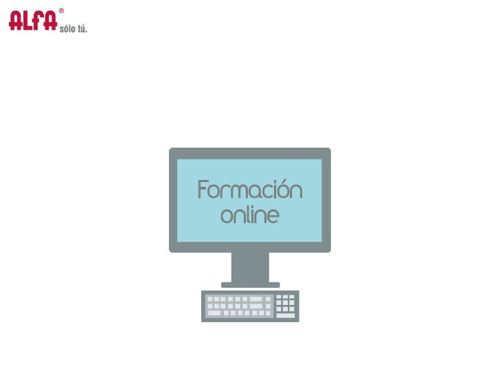 Indusmedia 2011: Alfa-hogar-indusmedia Slide 2