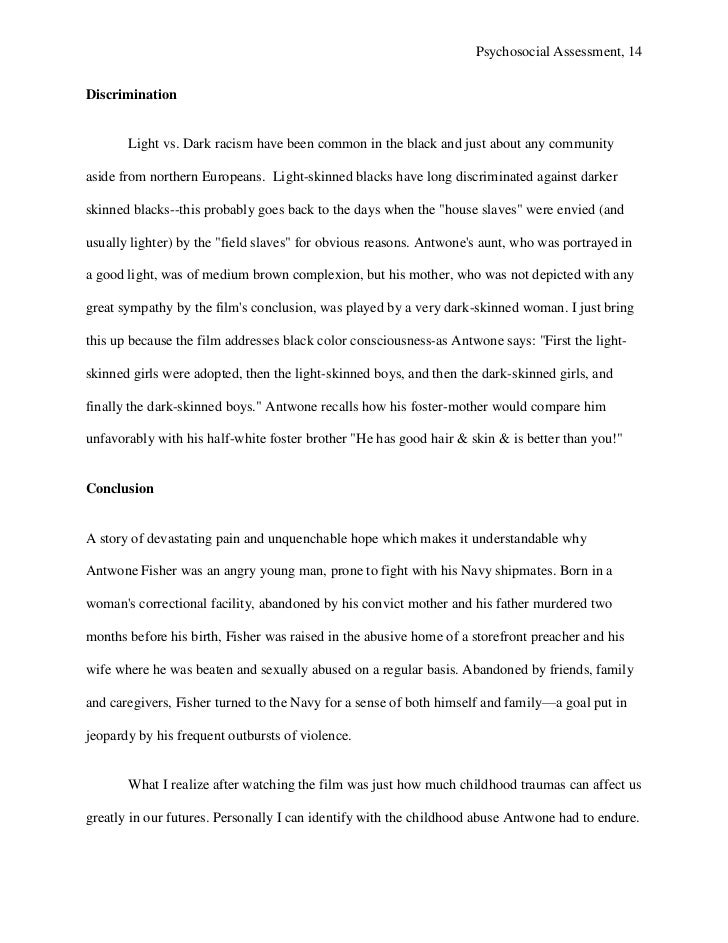 Comparison Essay Between Two Cities  Personal Challenge Essay also Pro Choice Argument Essay Antwone Fisher  Example Of A Thesis Essay