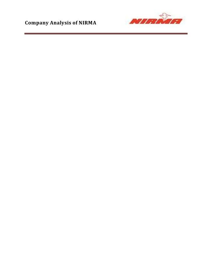 wheel detergent essay Compare prices on ariel actilift, ariel liquitabs, ariel excel find tesco best  prices on ariel washing powder & ariel washing liquid at mysupermarket.