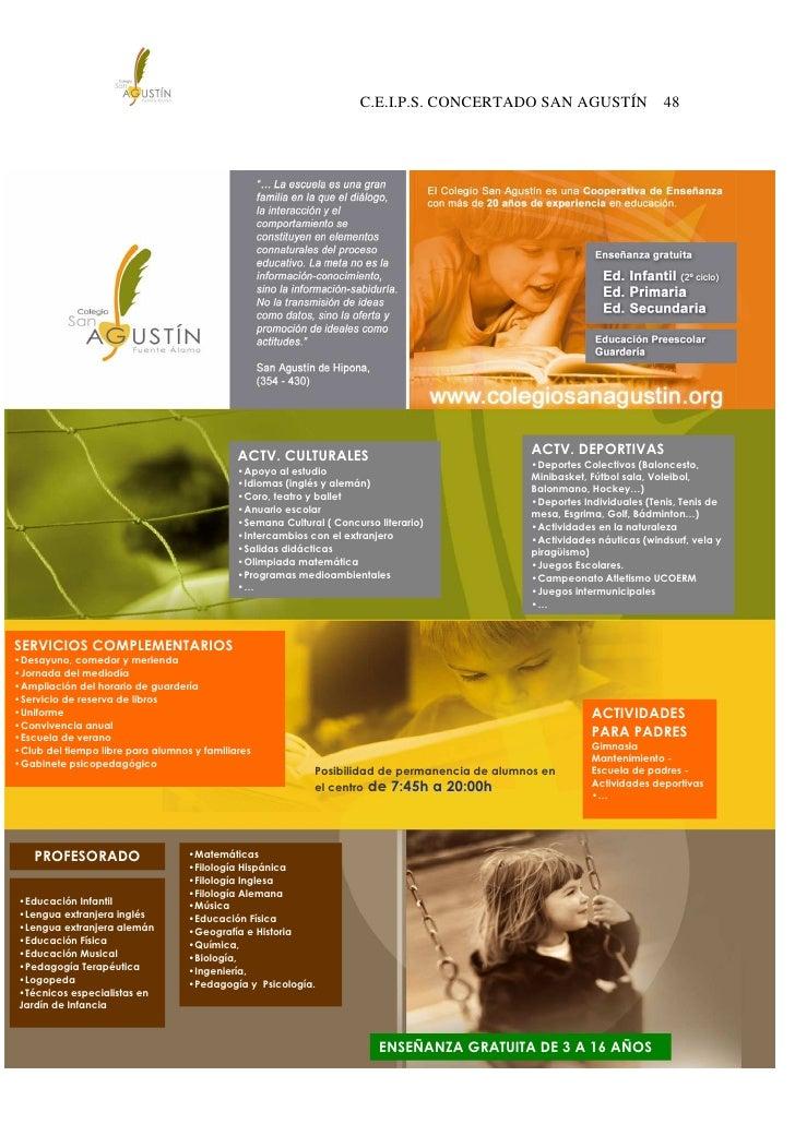 anuario de colegio pdf