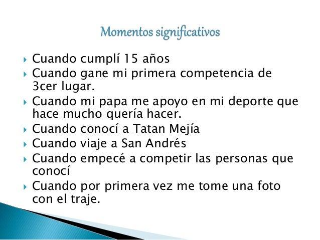  María Fernanda Andrade, Luisa Zuluaga, Valeria González, Ana Gabriel Gutiérrez, Leslie Vera, Valentina Lozano, Natalia C...