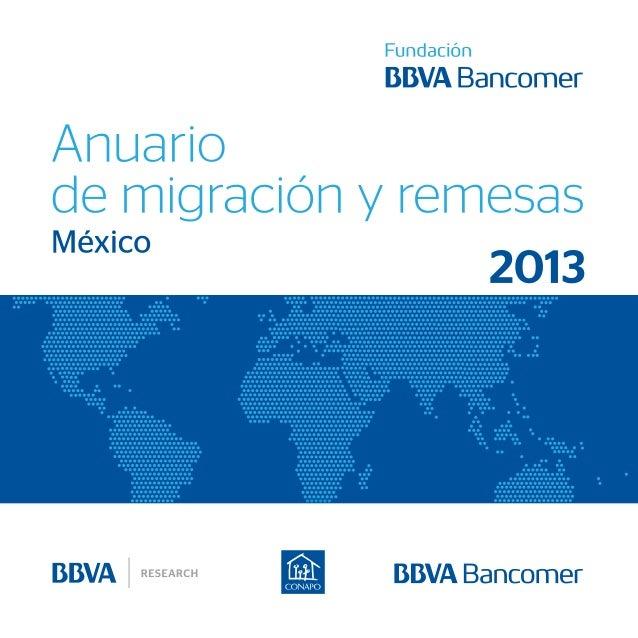 Fundación BBVA Bancomer, A.C.Avenida Universidad Número 1200, Colonia Xoco,Delegación Benito Juárez, Código Postal 03330,M...
