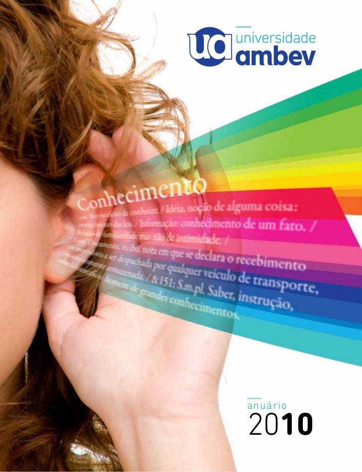 anuário2010