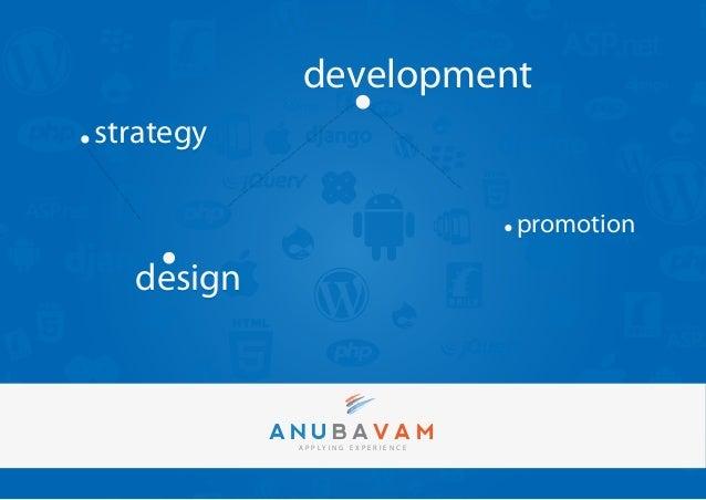 development                                               ---                                      ---                    ...