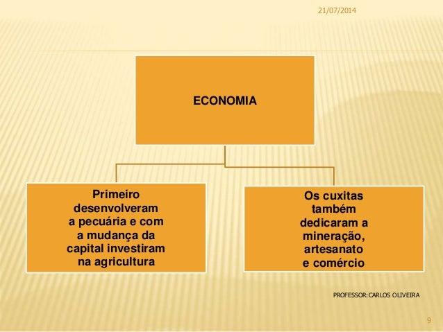 Resultado de imagem para COMERCIO CUXITA