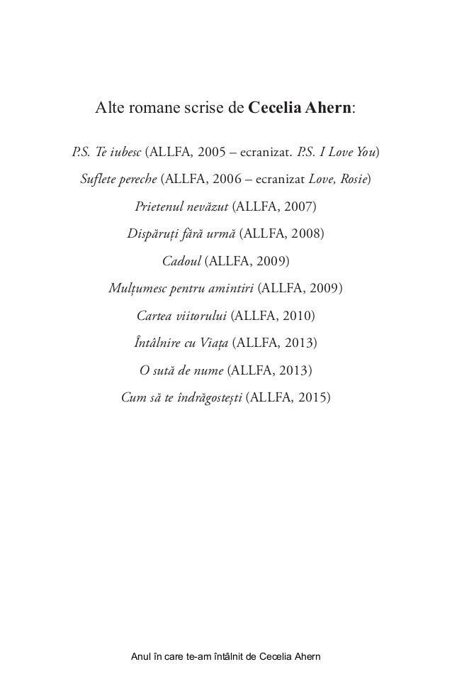 the gift cecelia ahern free pdf