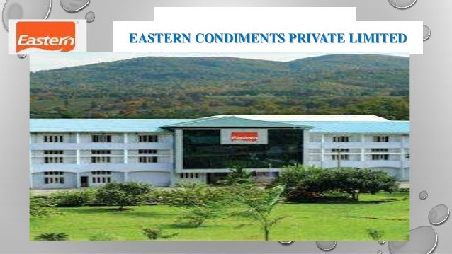 Eastern forex pvt ltd