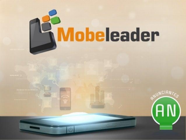 Marketing móvil orientado a resultados