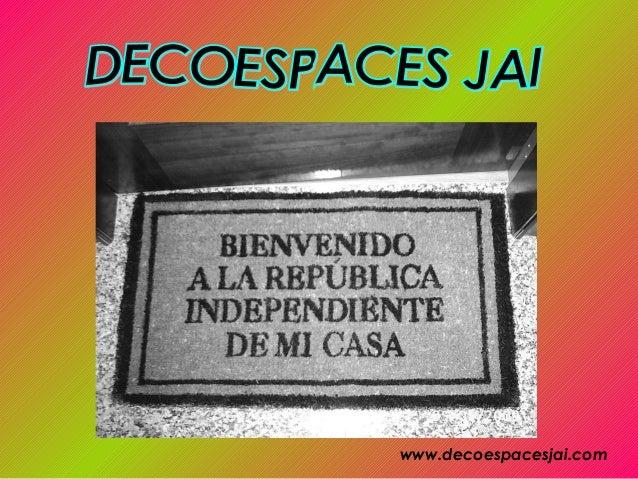 www.decoespacesjai.com