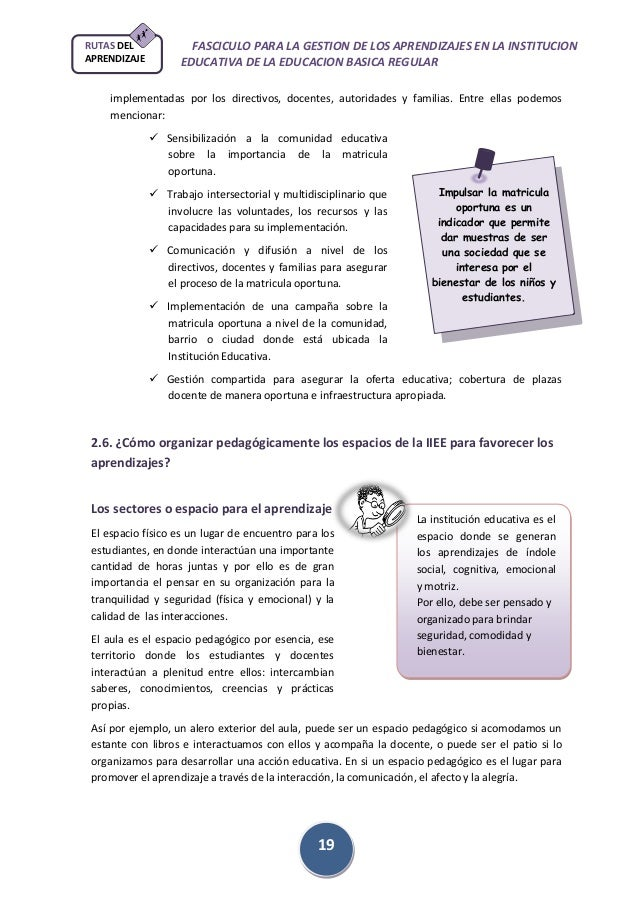 Anuncio771fd8788adf9