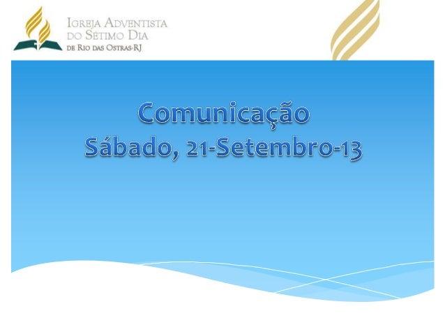 III ACAMPAMENTO DE CASAIS O MINISTÉRIO DA FAMÍLIA DA ARF CONVIDA A TODOS OS CASAIS DA NOSSA IGREJA PARA O QUE SERÁ REALIZA...