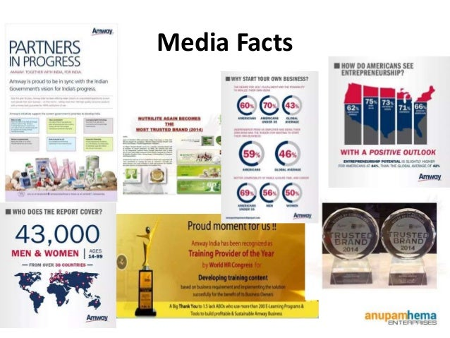 amway india factsheet Amway india enterprises - manufacturer of essential supplement, foundational supplements & cleanser since 1959 in noida, uttar pradesh.