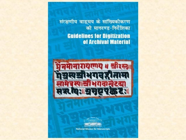 DL Initiatives with Single Indic Language Contents  Name of Digital Library         Organization          Focused       Wh...