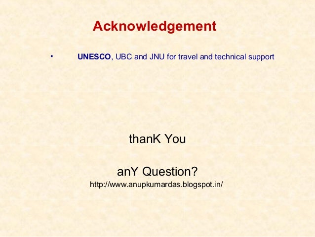 Digitization of Documentary Heritage Collections in Indic LanguageComparative Study of Five Major Digital Library Initiat...