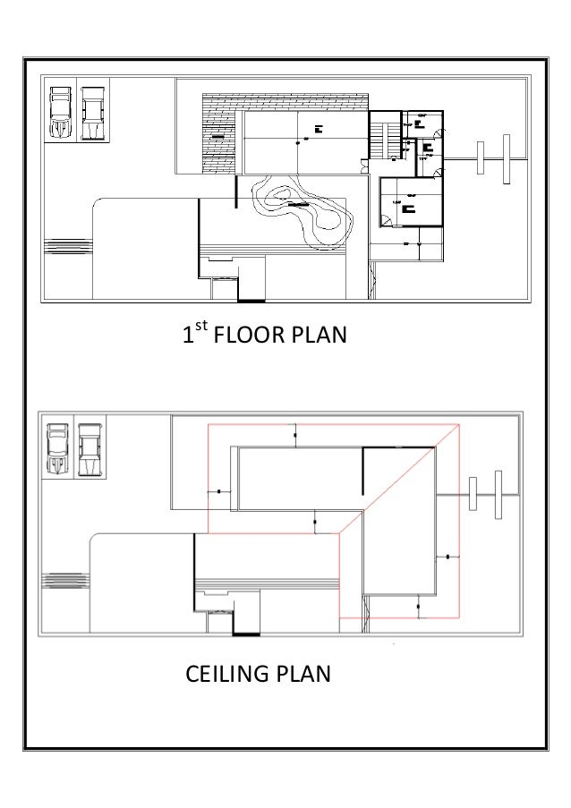 Anurag goyal residential project