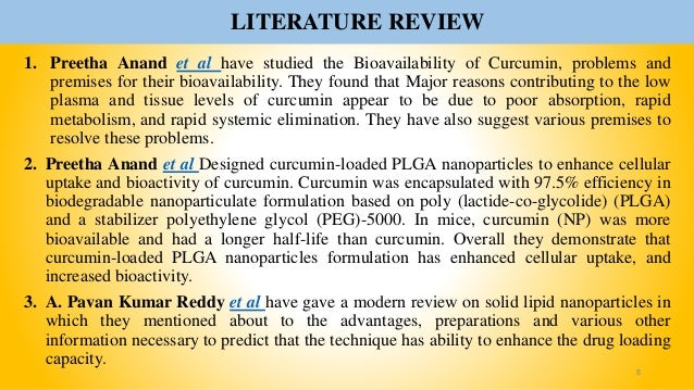 curcumin research papers Influential md anderson natural products researcher under investigation for md anderson that did research on curcumin research papers published in.