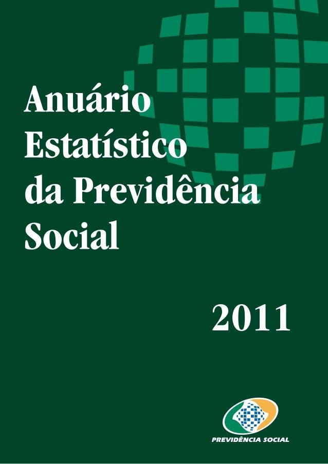 MINISTÉRIO DA PREVIDÊNCIA SOCIAL                      INSTITUTO NACIONAL DO SEGURO SOCIAL           EMPRESA DE TECNOLOGIA ...