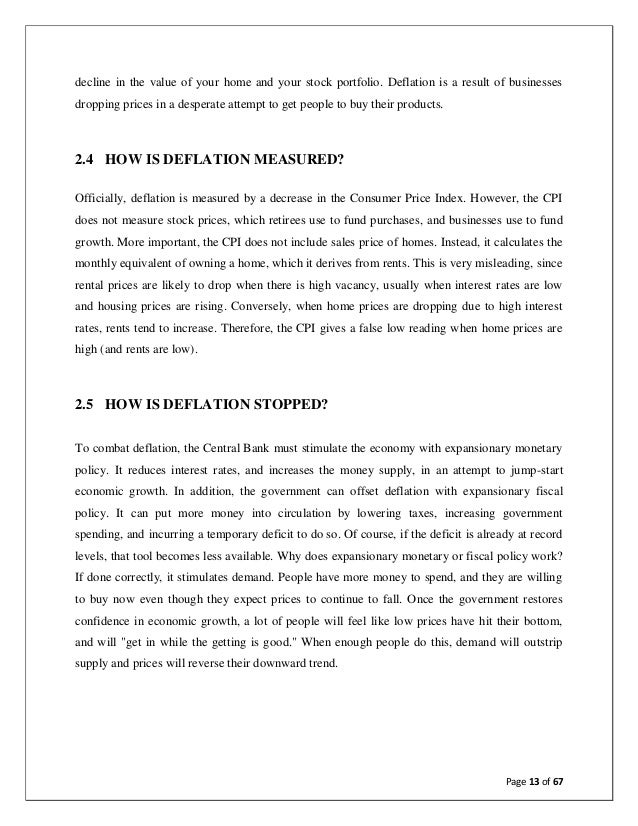 Essays In English Unemployment Essay Unemployment Essay International Baccalaureate  Example Of Essay Proposal also English Composition Essay Examples Unemployment Essay  Underfontanacountryinncom English Essay Book