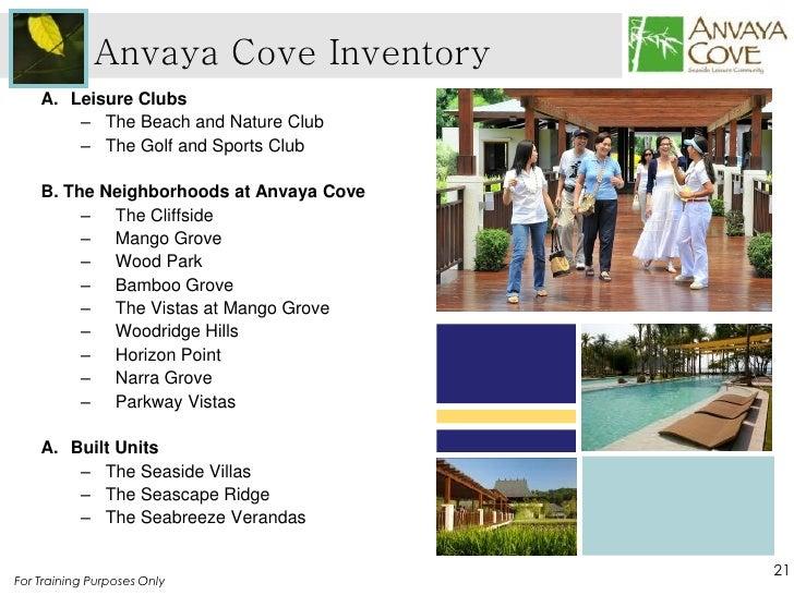 Anvaya Cove Beach And Nature Club Room Rates