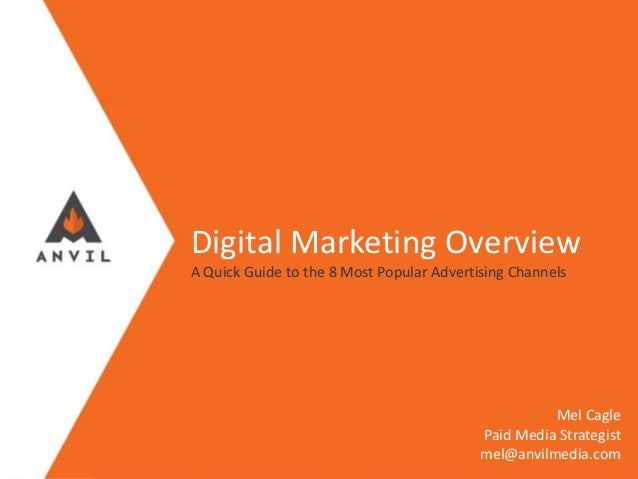 Measurable Marketing That Moves You // © 2017 - All information in this document is copyright protected and the property o...