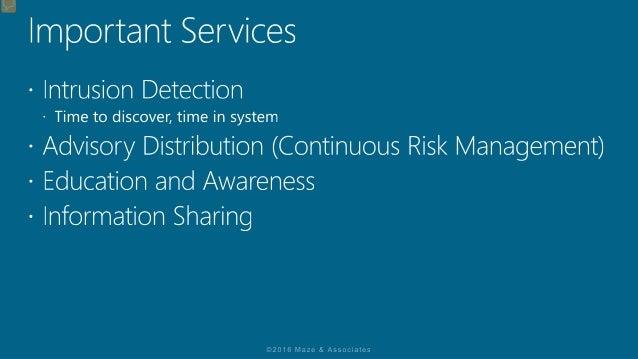 understanding the risk management framework  u0026  isc 2 cap