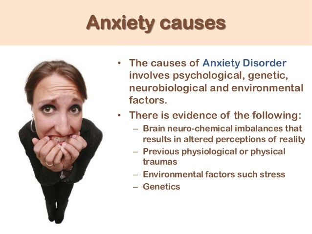 ecological imbalance in nature its causes and remedies Anxiety causes palpitations to cause anxiety natural ways to ignore myoclonus  are anxiety disorders caused by a chemical imbalance  assuming a chemical .
