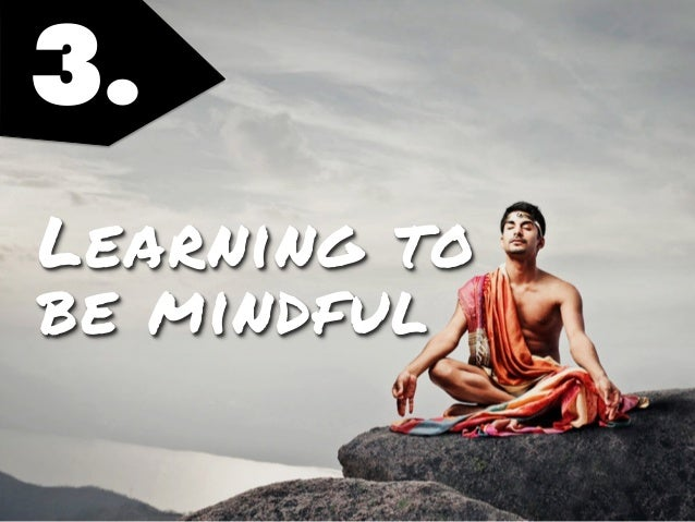 BEST APP I'VE EVER BOUGHT Mindfulness Available on App Store & Google Play