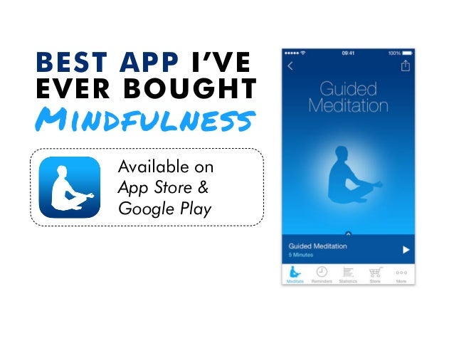 You  can  also  visit  Mindful.org