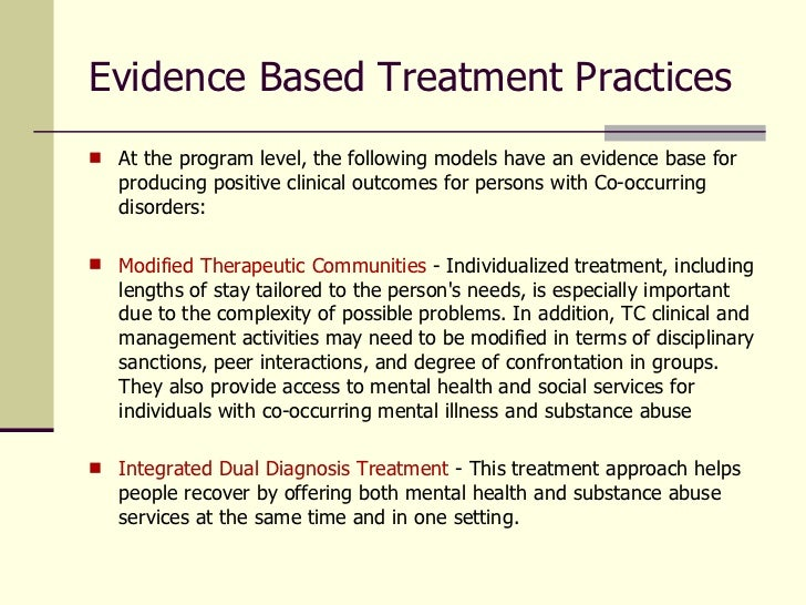 use of psychodynamic approach for treatment and intervention The authors provide an excellent succinct review of current and past psychoanalytic formulations of the dynamic conflicts underlying depression and apply these formulations to focused psychotherapeutic interventions with depressed patients numerous clinical examples are provided, and the relationship between theory.
