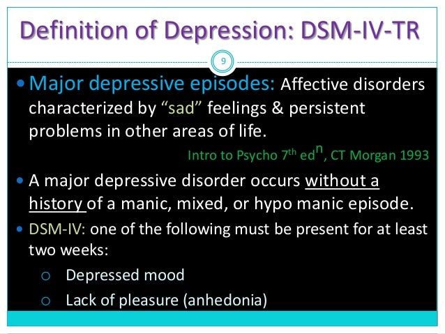 Perfect ... Major Depression Definition Sometimes People Are Confused About The  Differences Between Clinical Depression And Manic Depression