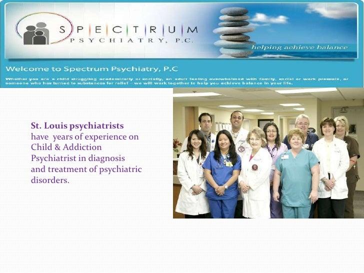 SUBOXONE | Suboxone Treatment Clinic