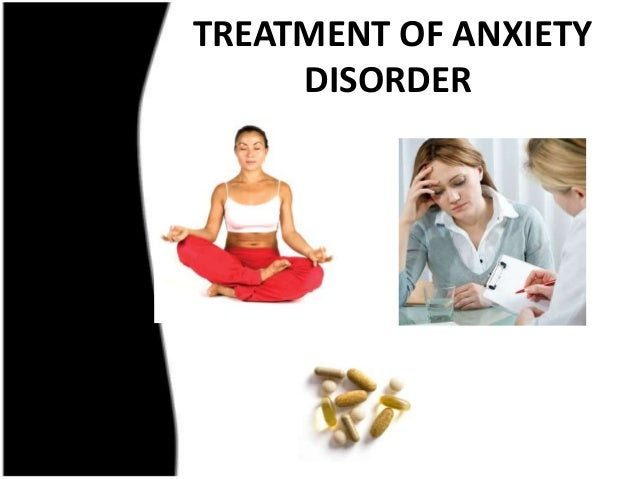 separation anxiety disorder symptoms and treatment Describe the best treatments and practices based on the scientific al, 2003) separation anxiety disorder anxiety symptoms upon separation from parents.