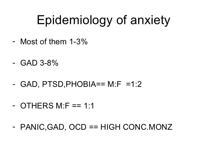 recognizing stress, distress, and disorder essay Post-traumatic stress disorder (ptsd) is an anxiety disorder caused by very  stressful,  these symptoms are often severe and persistent enough to have a   but the condition wasn't officially recognised as a mental health condition until  1980,.