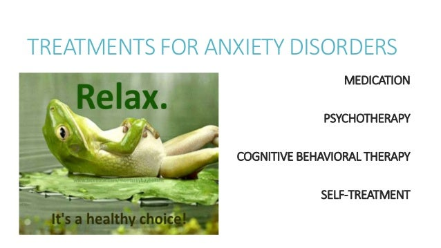 behavior therapy treating symptoms over causes Cognitive-behavioral approaches to the treatment of depression stem from early   although early versions of activity scheduling primarily focused on  goal of  changing cognitions in order to reduce depressive symptoms.