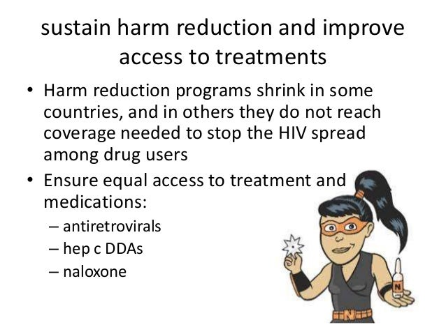 drug legalization social and economic issues However, laws and legal authorities must continue to prosecute all  a number  of socio-economic factors contribute to the drug problem.