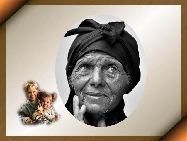 HAPPY MOTHER'S DAY BOLDOG ANYÁKNAPJÁT