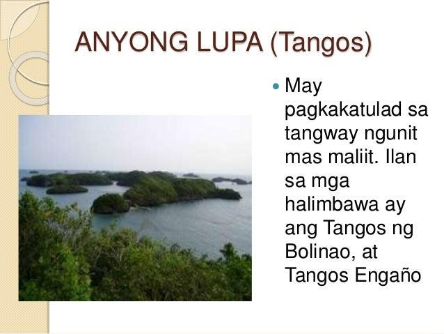 Tag: philippines