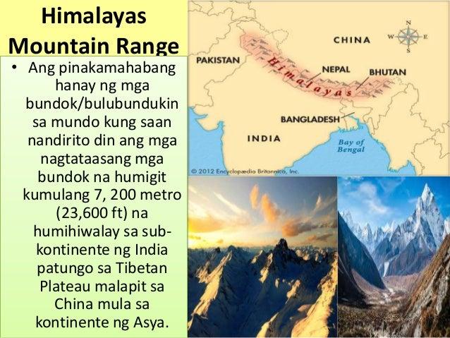 Images of Ang Himalayas - #rock-cafe