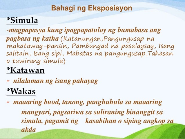 Tuwirang sipi na sanaysay Term paper Sample - August 2019