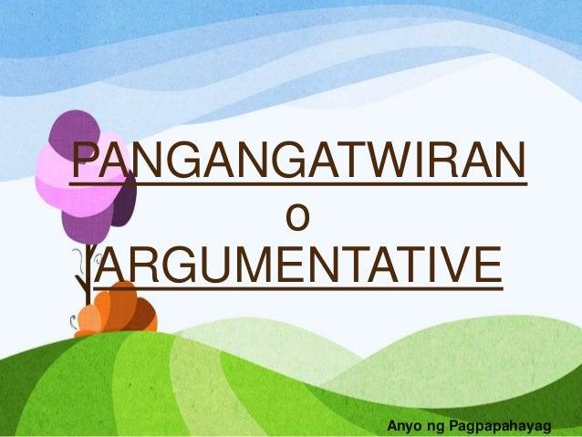 mahusay na proposisyon (titan gel sellers) info ang pinaka mahusay na paraan ng paggamit nito.
