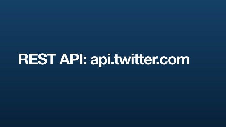 api.twitter.com                       XMLHTTPRequest                       http://api.twitter.com/                        ...